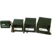 Hunza Light Ideas T-UNO/20/LI/00 Outdoor Transformer 20 Watt (IP67)