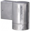 Nordlux Castor Maxi 71371131 Galvanized Wall Light