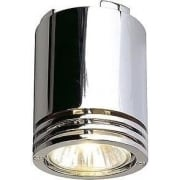 Barro 116204 Chrome Surface Mounted Light