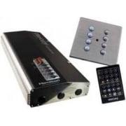 Mercury Hartland CFX 77CDK1 Bright Chrome Dimmer Kit