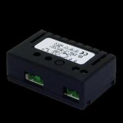 LED Driver 1Watt 350ma 240v Non-Dimmable PLS 350 1