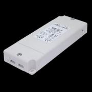 LED Driver 20 Watt 240v 0-10v Dimmable Only PDC 20/24