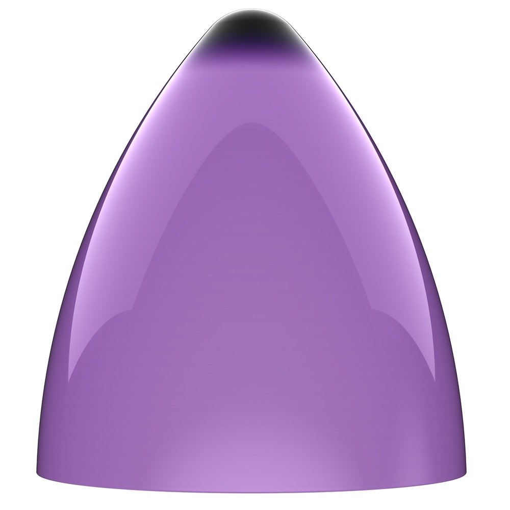 Nordlux funk 27 75453207 purple white lamp shade nordlux from nordlux funk 27 75453207 purple white lamp shade mozeypictures Images