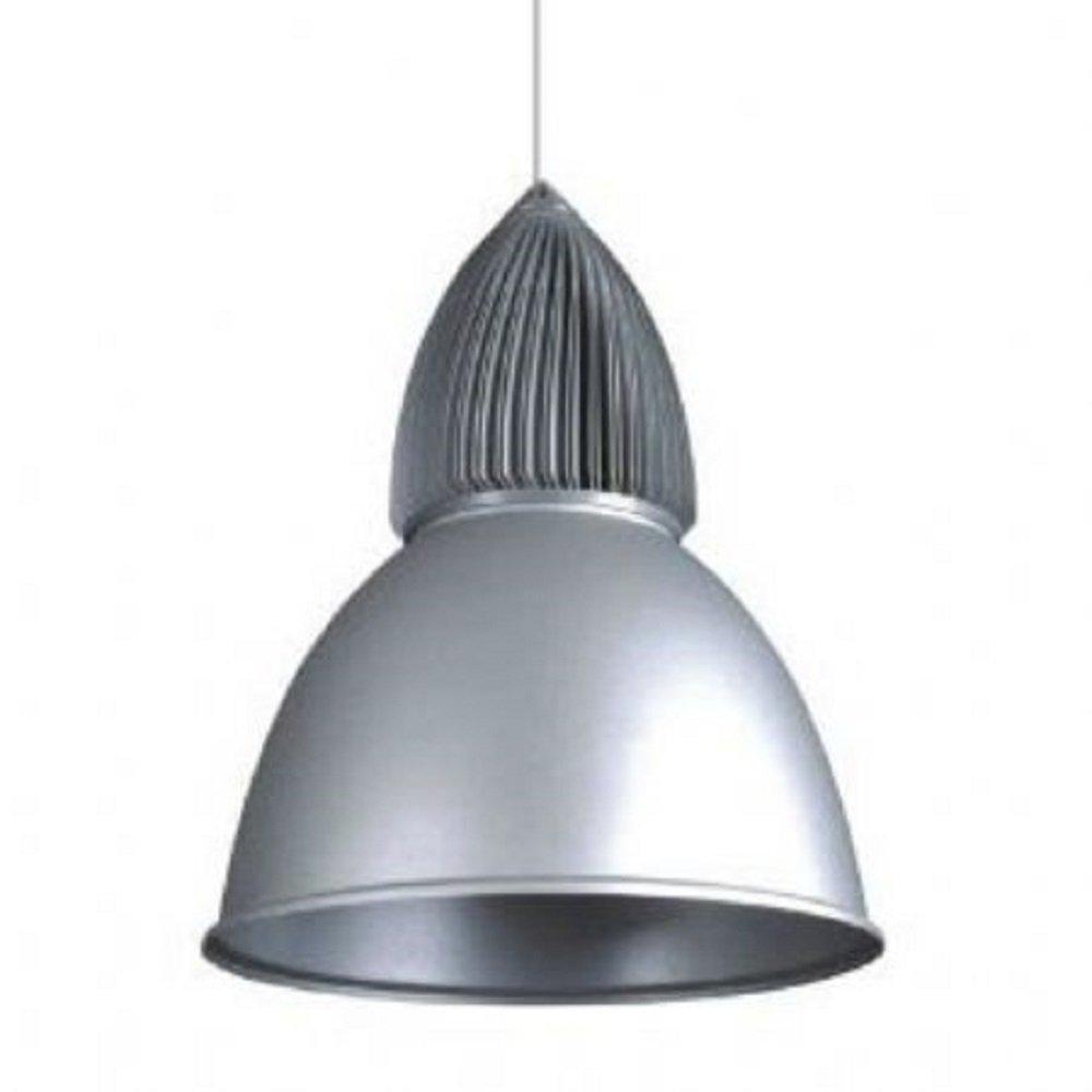 Suspended LED High Bay HB40250 Aluminium Pendant