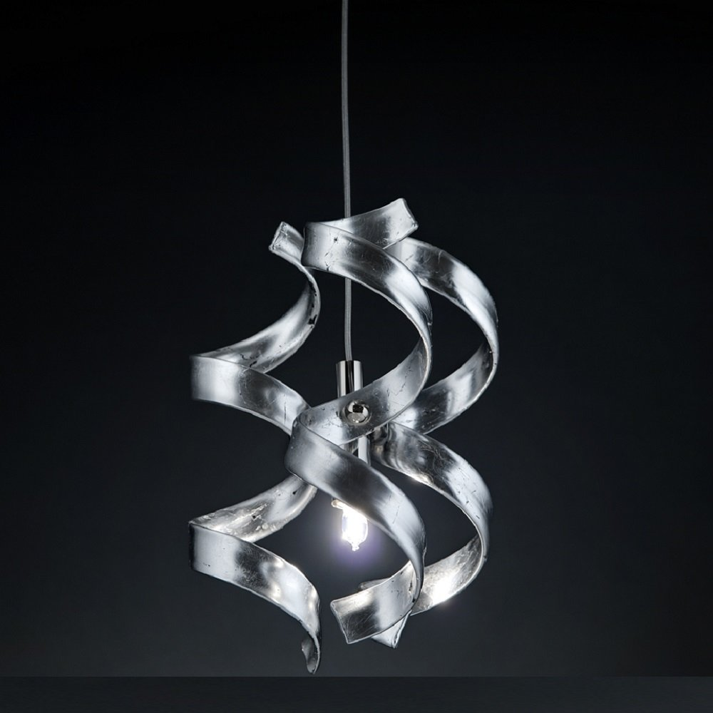 Metal lux astro astro 20650115 a132p silver ceiling light aloadofball Gallery