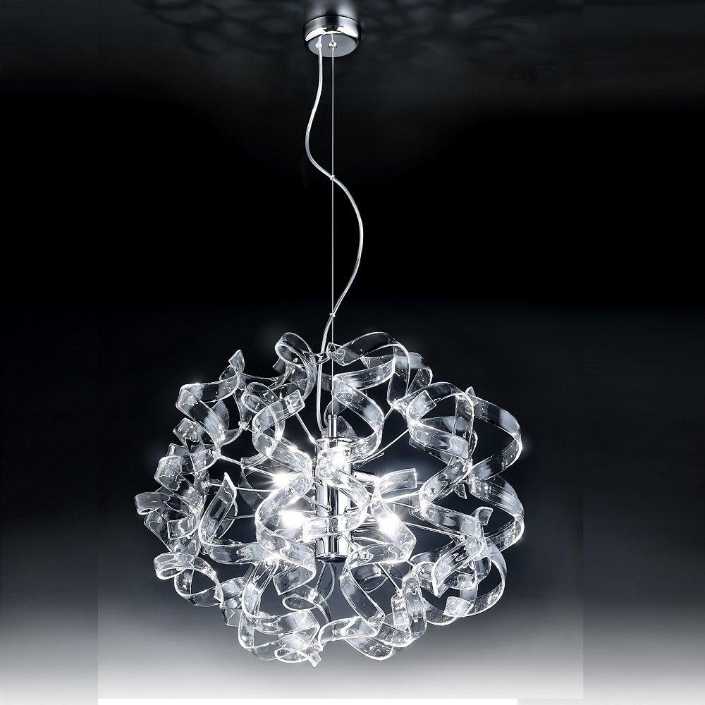 metallux lighting. astro 20615501 a498p crystal ceiling light metallux lighting t