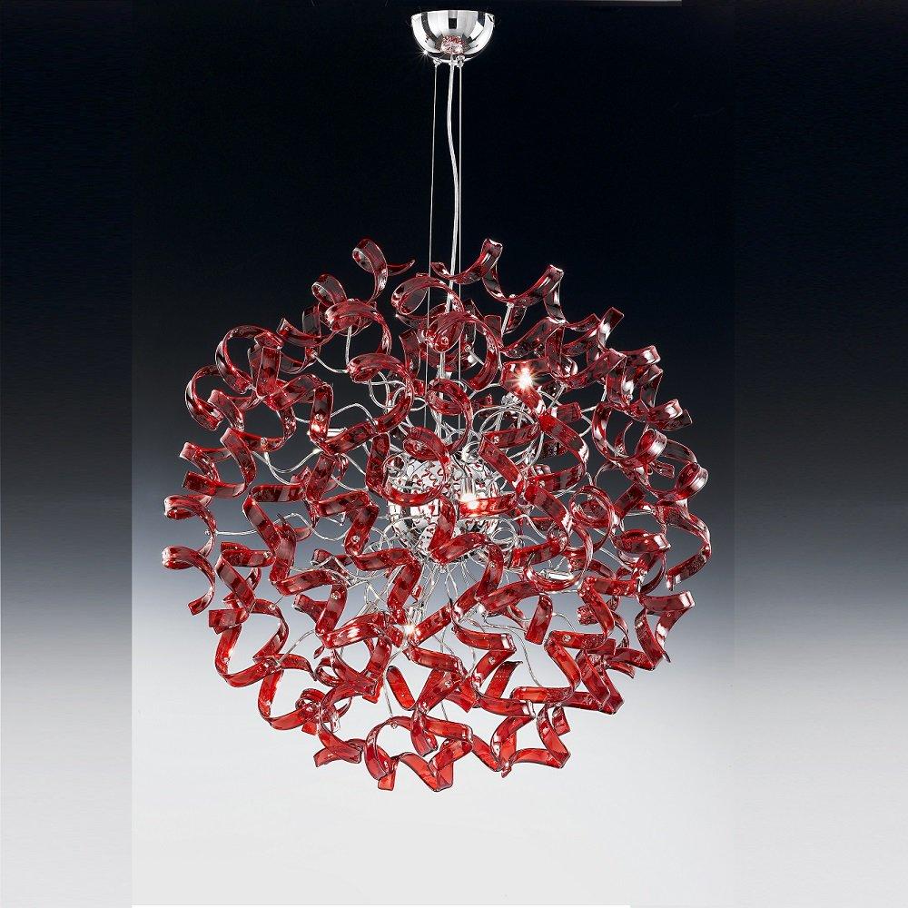 Metal Lux (Astro) Astro 206.180.04 A1185P Cherry Ceiling Light