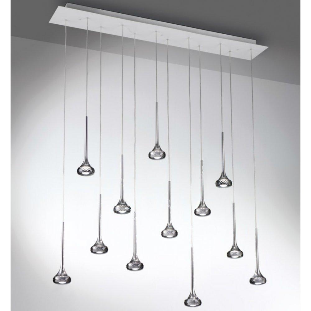 Axo light fairy spfai12rgrcrled grey pendant ceiling light axo axo light fairy spfai12rgrcrled grey pendant ceiling light mozeypictures Image collections