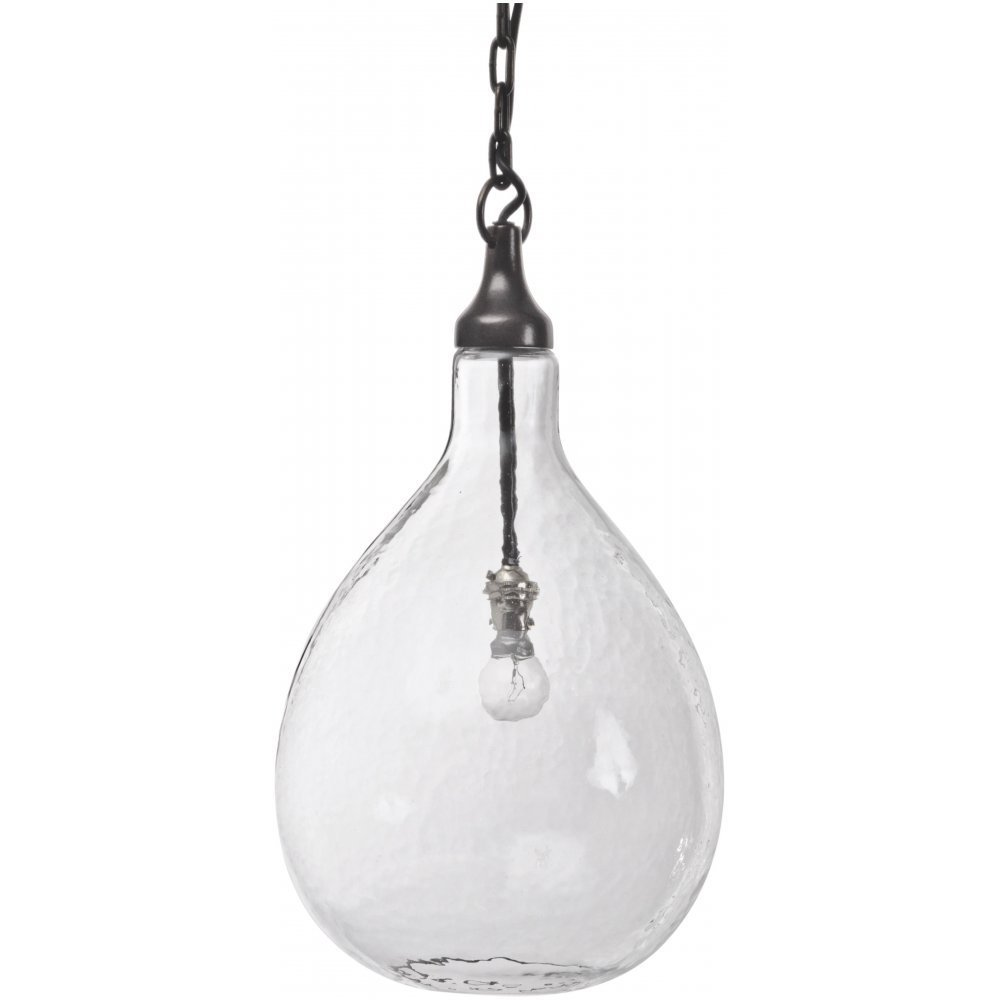 The Libra Bubble Pendant Ceiling Lights By Lightplan