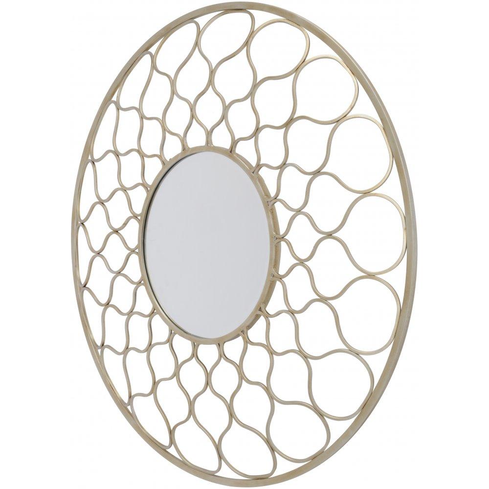 interiors reviews decorative decor mirror wayfair round dhruv arlo contemporary willa pdx pillows