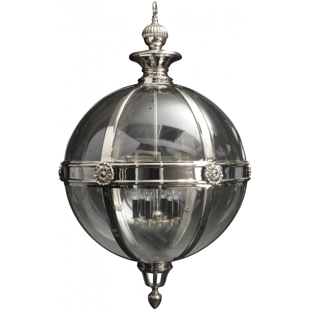 Whitehouse  Large Round Silver Chandelier  Libra  Sold. Silver Desk. 36 X 72 Shower Pan. Dining Room Curtain Ideas. Modern Lift Top Coffee Table. Undermount Tub. Urban Wood Goods. Living Room Rugs. Tufted Sectional Sofa
