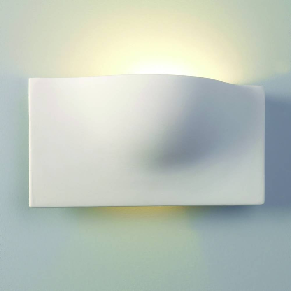 Jcc Ceramic Wall Lights : Arwin 0432 Ceramic Uplighter By Astro Online with Lightplan