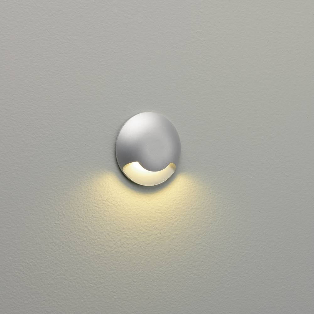 Beam 0937 Twin Exterior Wall Light By Astro Online At