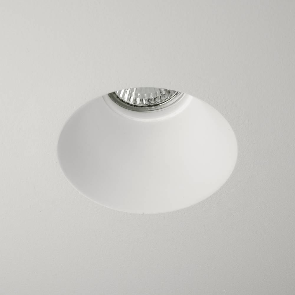 Astro Blanco 5657 Trimless Recessed Downlight Online At
