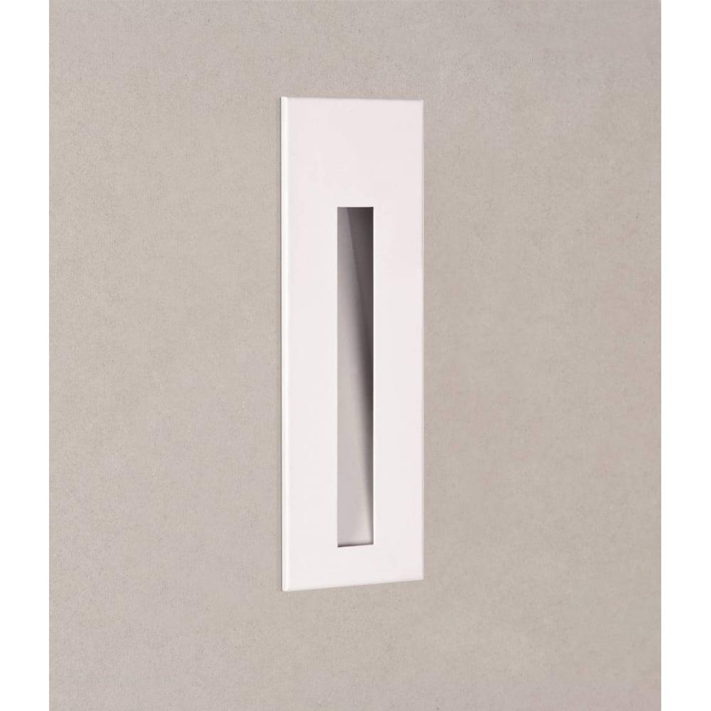 Elegant  Recessed Light Shower Ceiling Lights Bathroom Vanity Lights Lowes