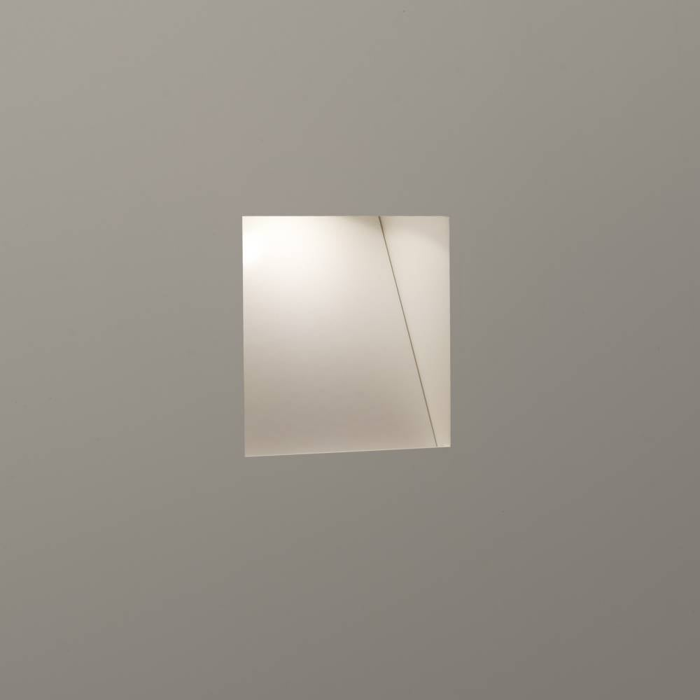 Astro borgo 65 0977 led bathroom wall light online at for Astro lighting