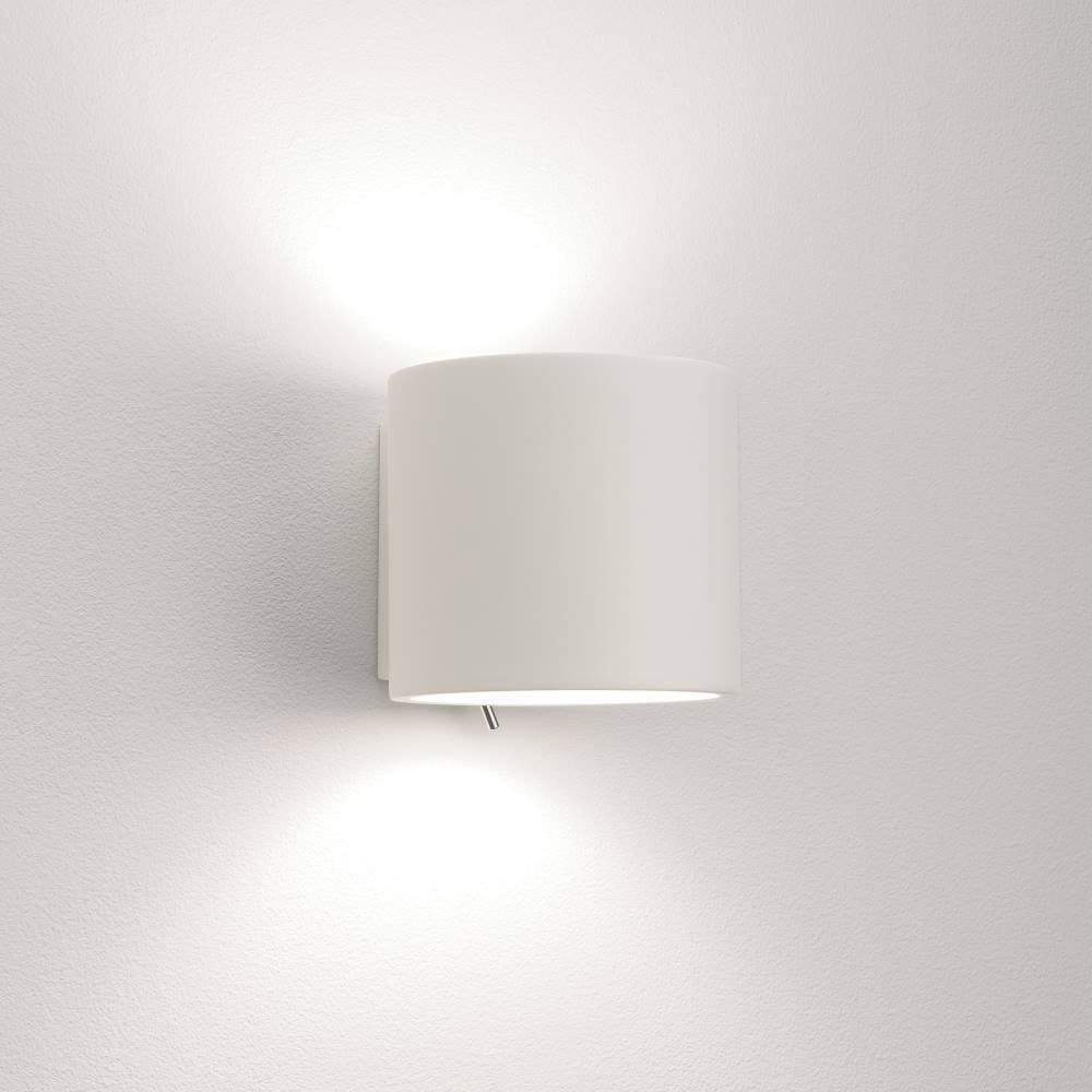 Brenta 0916 Surface Wall Light