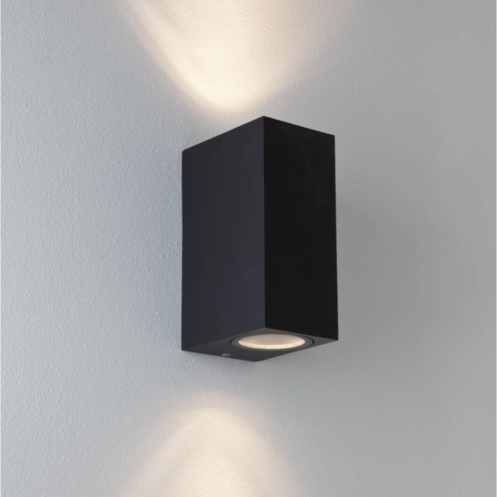 Astro Chios 150 7128 Outdoor Surface Wall Light Online