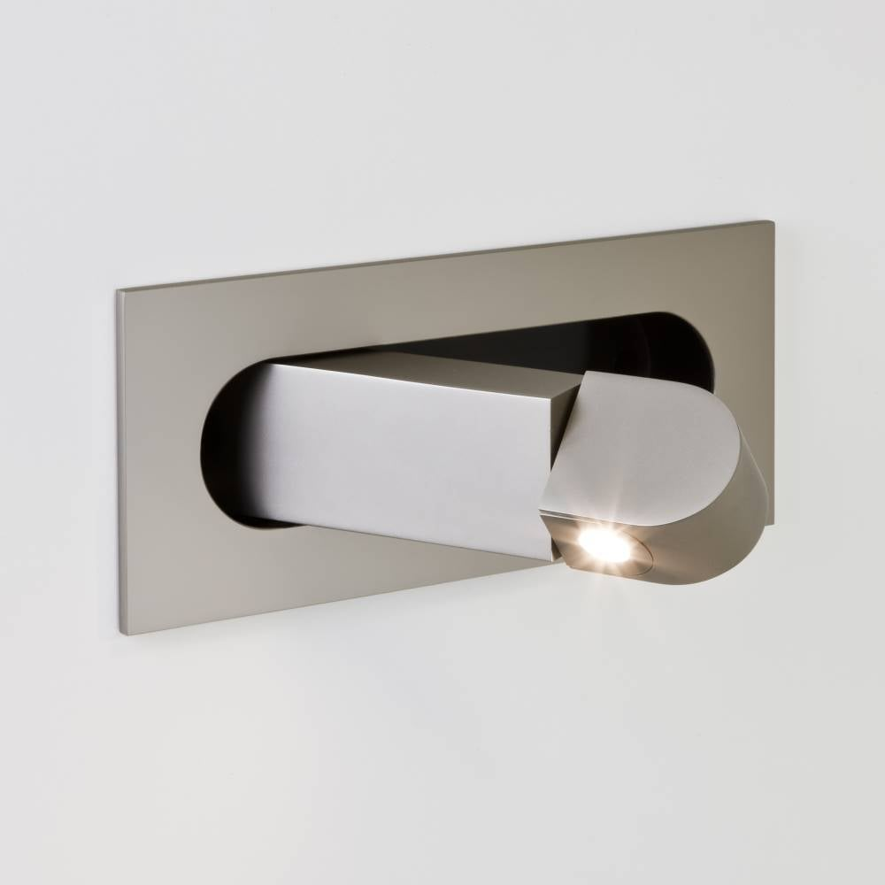 Astro Digit 7165 Recessed Led Wall Spot Light Online