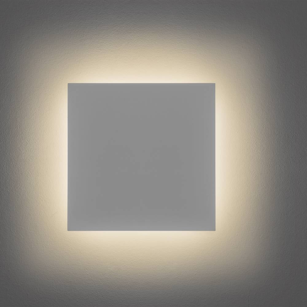 Indoor Wall String Lights : Astro Eclipse 250 7248 Surface Wall Light Order online at Lightplan