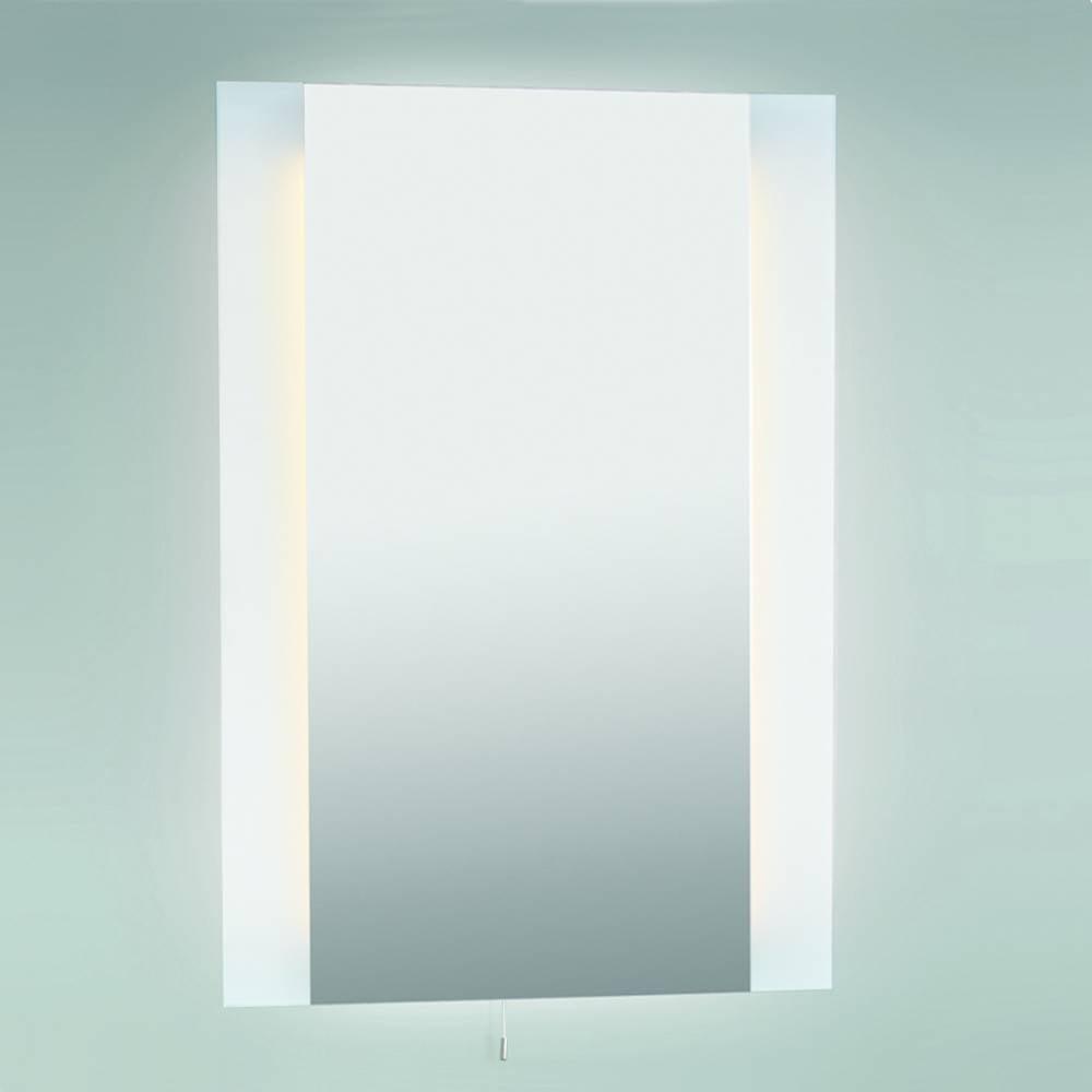 Astro fuji shaver 0548 illuminated bathroom mirror buy for Where can i buy bathroom mirrors