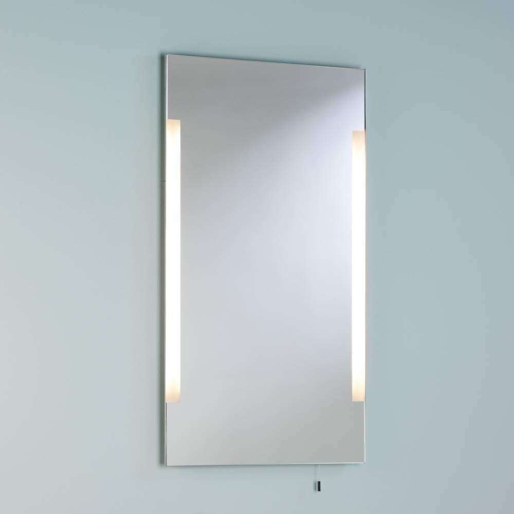 Astro Imola 800 0406 Illuminated Bathroom Mirror | Online at Lightplan