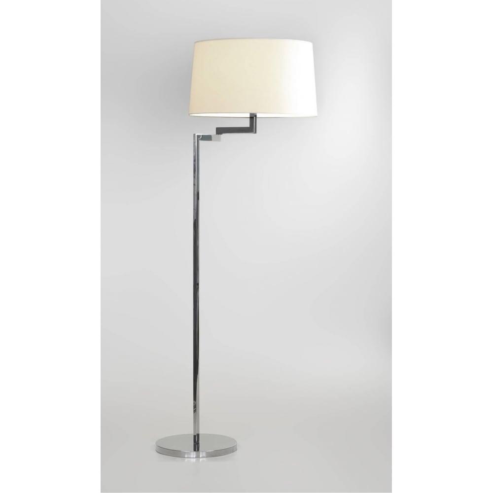 Momo Floor 4530 Lamp | By Astro | Shop online at Lightplan