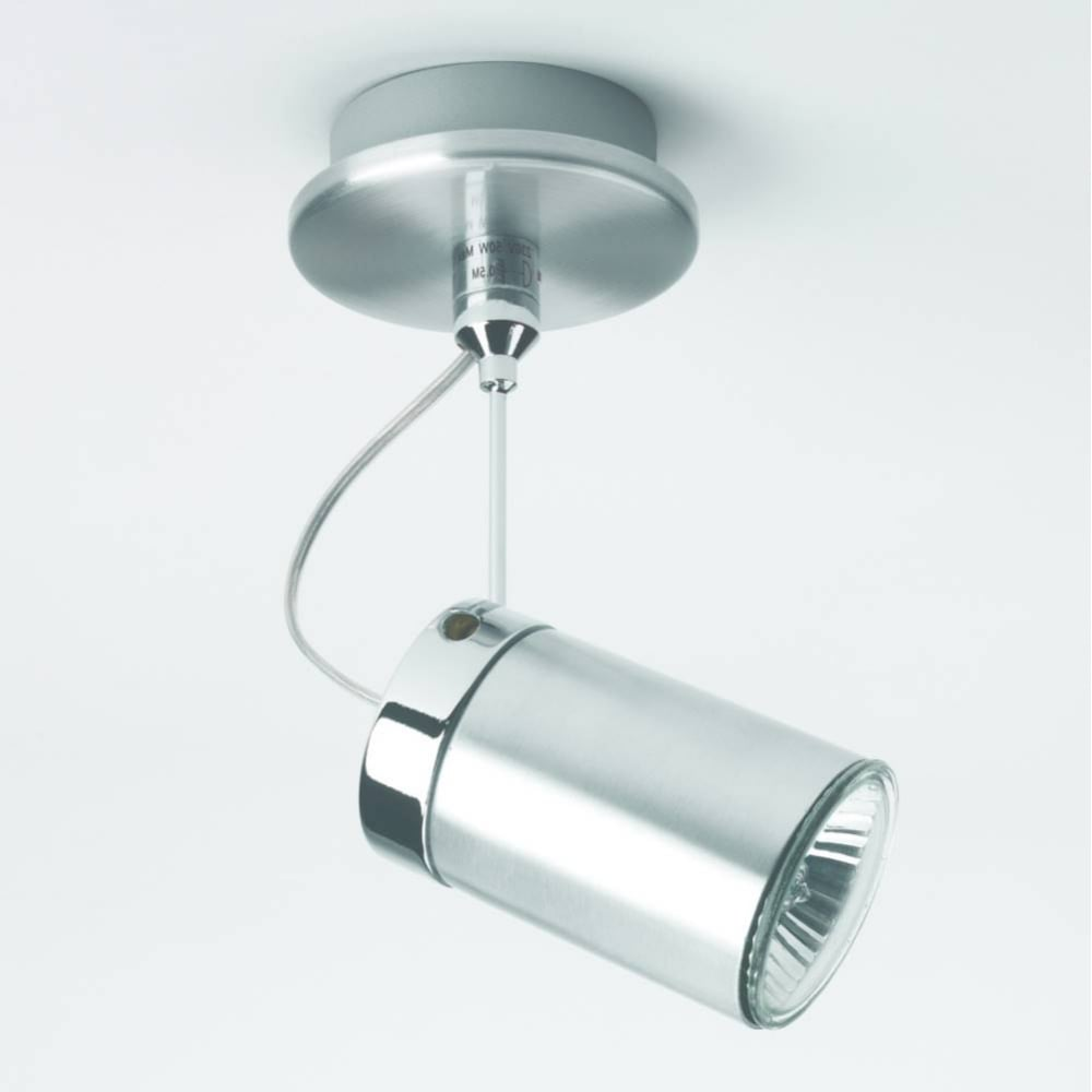 Montana 6008 Spotlight By Astro Buy online at Lightplan