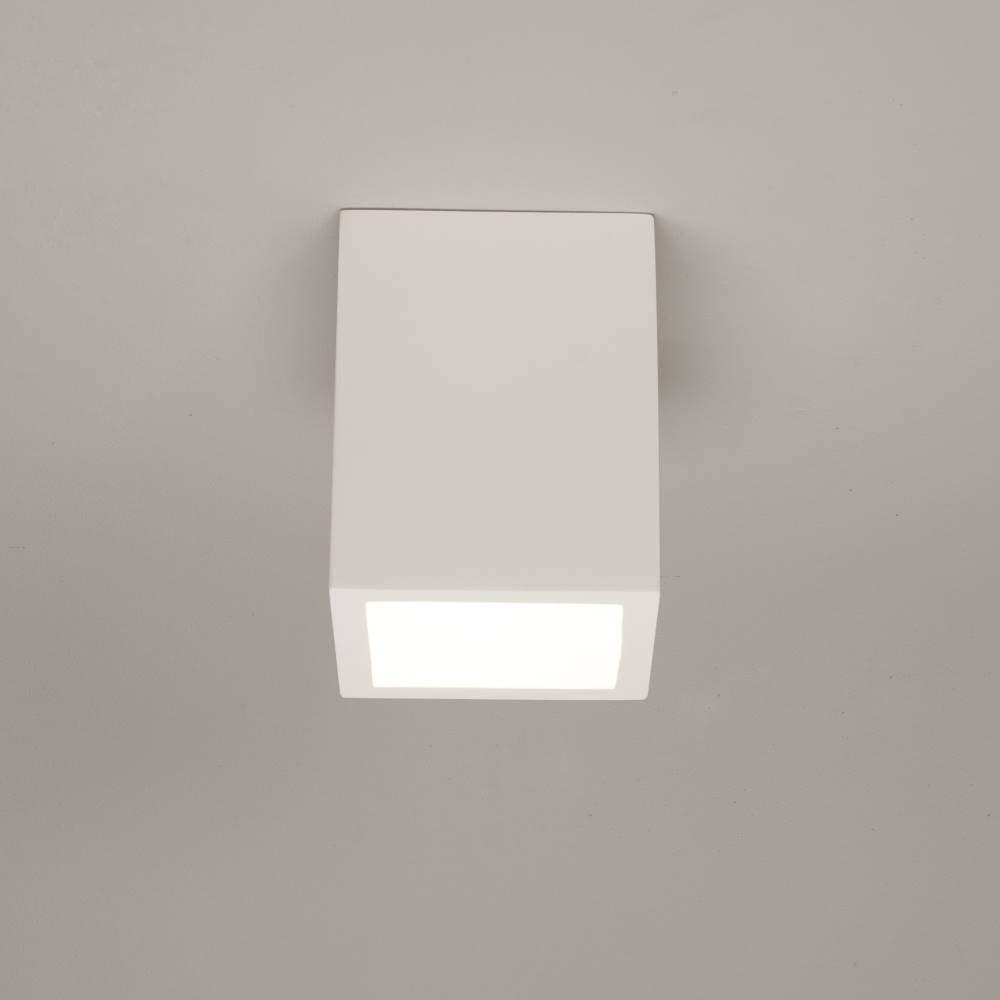 osca 140 5647 ceiling downlight by astro shop online at lightplan. Black Bedroom Furniture Sets. Home Design Ideas