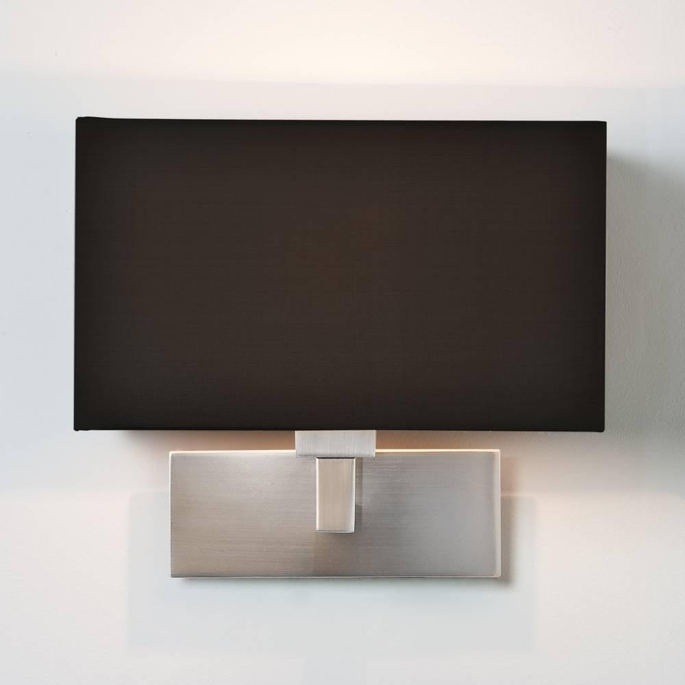 park lane grande 0678 wall light by astro online at lightplan. Black Bedroom Furniture Sets. Home Design Ideas