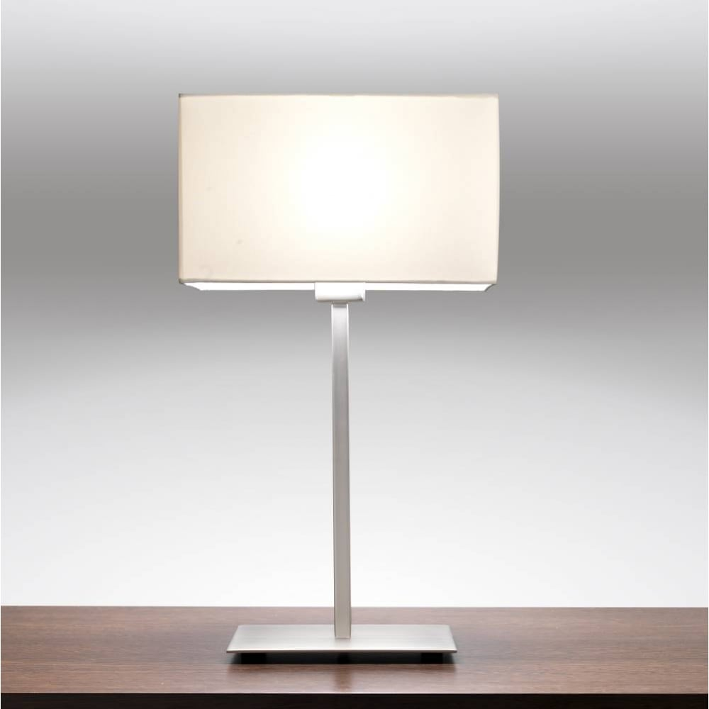 Park Lane Table Lamp 4516 | by Astro | Shop online at Lightplan
