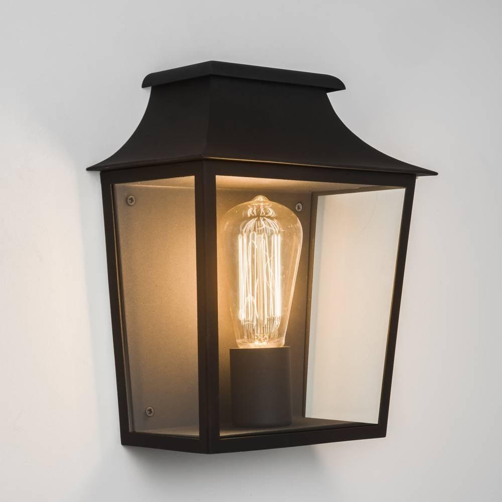 Richmond 7270 Exterior Wall Light