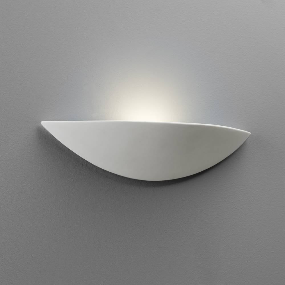 Slice 0425 Wall Uplighter By Astro Shop Online At