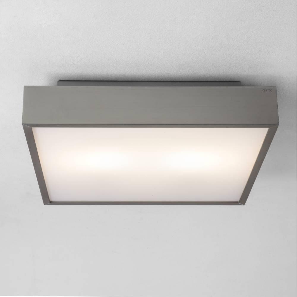 taketa 0820 ceiling light by astro shop online at lightplan