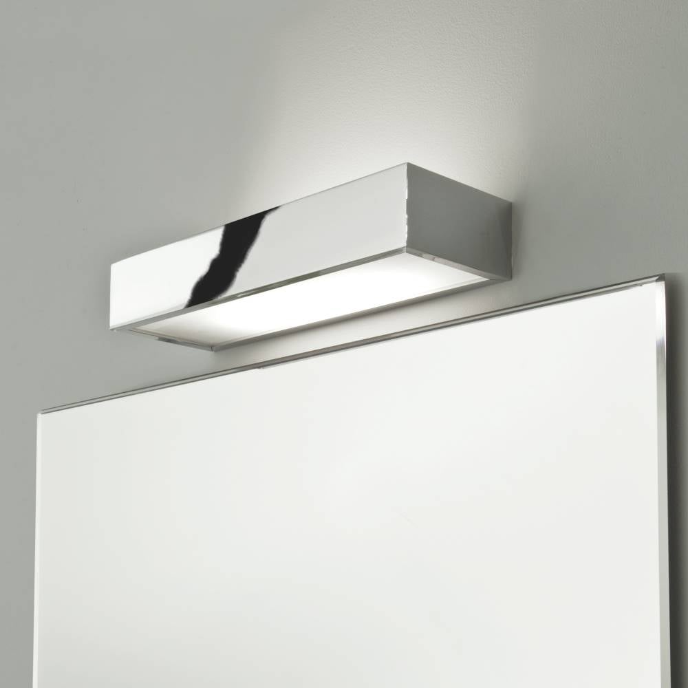 Tallin 300 0531 Bathroom Wall Light By Astro Online At