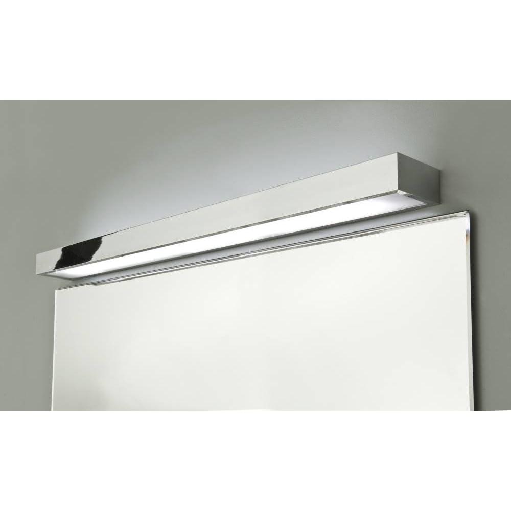Tallin 900 0693 Bathroom Wall Light | by Astro | Online at Lightplan
