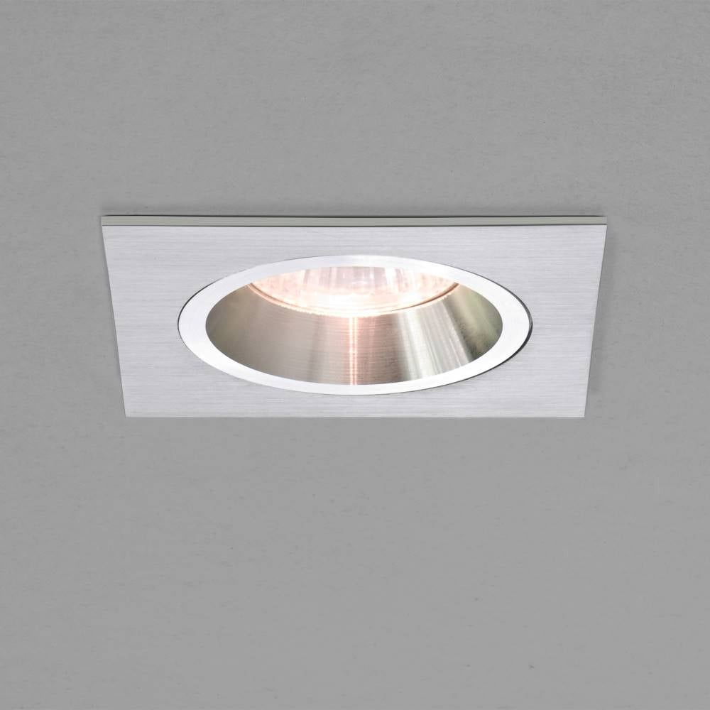 Taro 12v 5577 Downlight By Astro Shop Online From