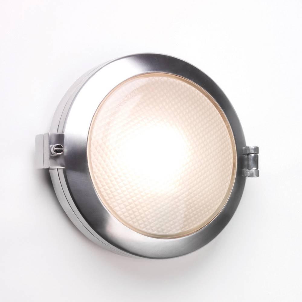 Toronto 0325 Exterior Wall Light | by Astro | Shop online at Lightplan