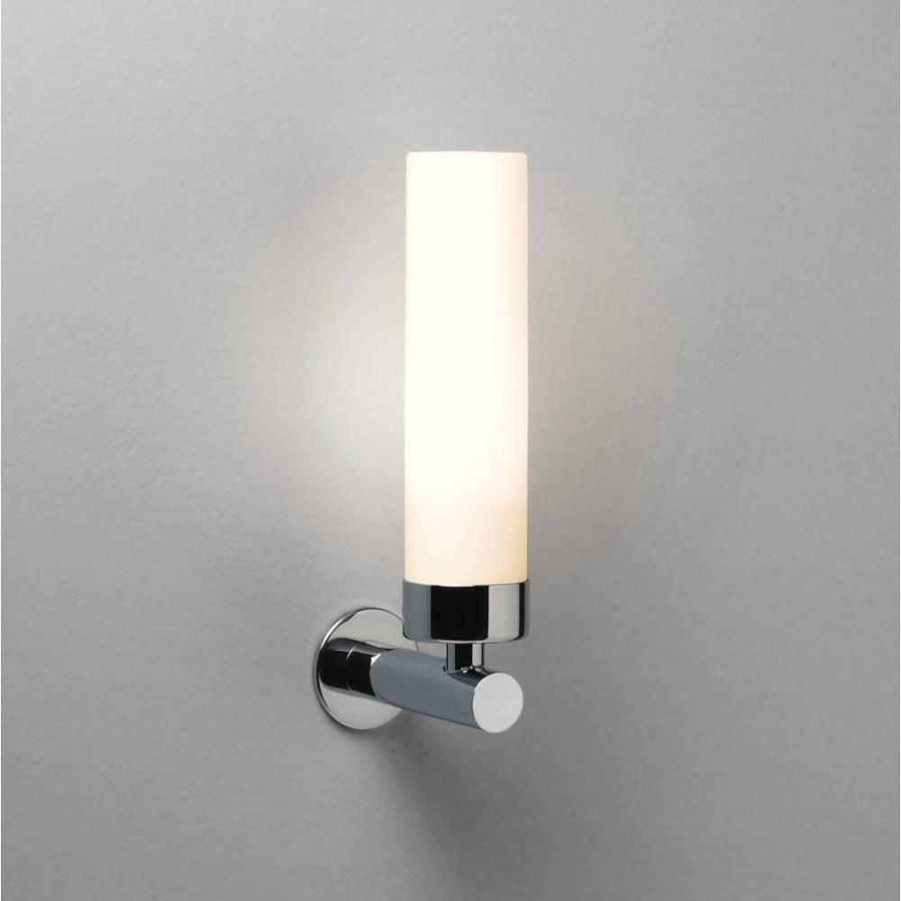 12 Volt Bathroom Wall Lights : Tube 0943 Bathroom Wall Light By Astro Shop online at Lightplan