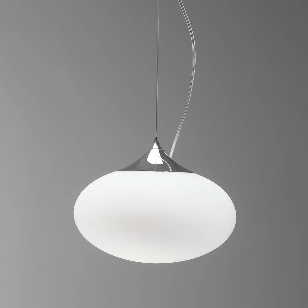 Zippo 0965 pendant ceiling light by astro online at lightplan astro lighting zeppo 0965 modern pendant ceiling light opal glass ip20 aloadofball Gallery