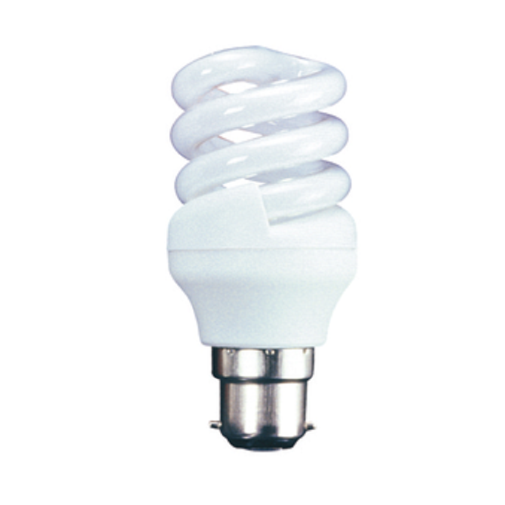 Kosnic Energy Saving Bulb 11w Bc Kosnic From Lightplan Uk