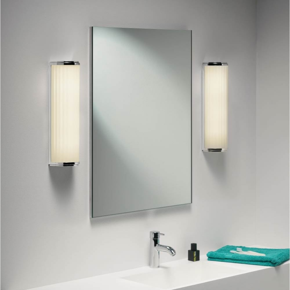 Bathroom Lighting No Wiring With Innovative Creativity | eyagci.com