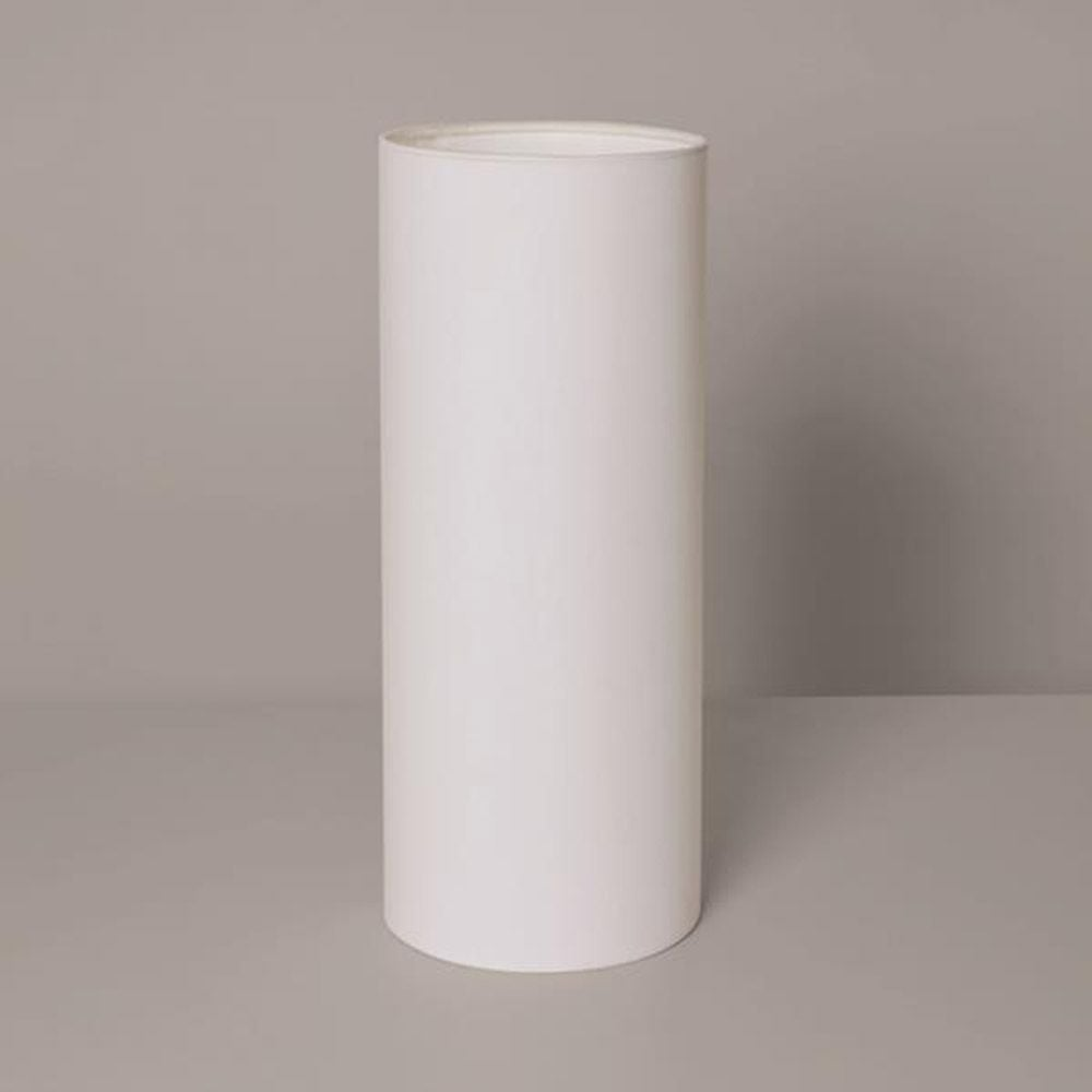 Tube 135 4177 Shade By Astro Shop Online At Lightplan