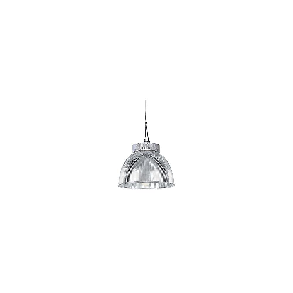 Intalite Uk 165330 Para Multi 406 Silver Grey Ceiling
