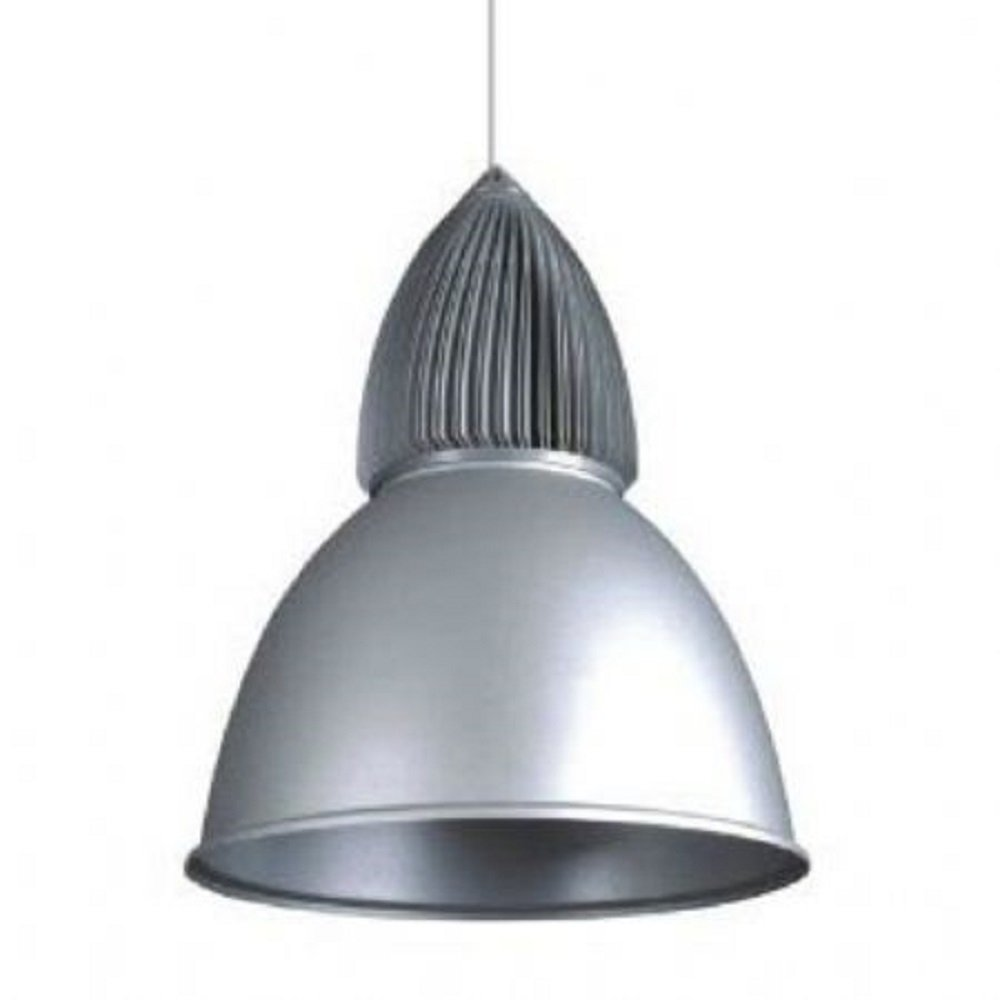 Led High Bay Hs Code: Emcogroup Suspended LED High Bay HB40250 Aluminium Pendant