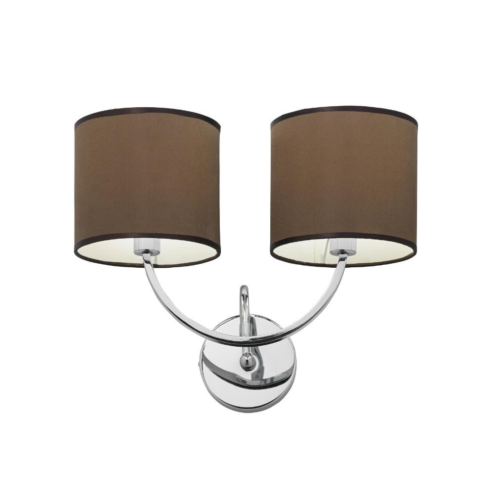 Macy S Furniture Lighting