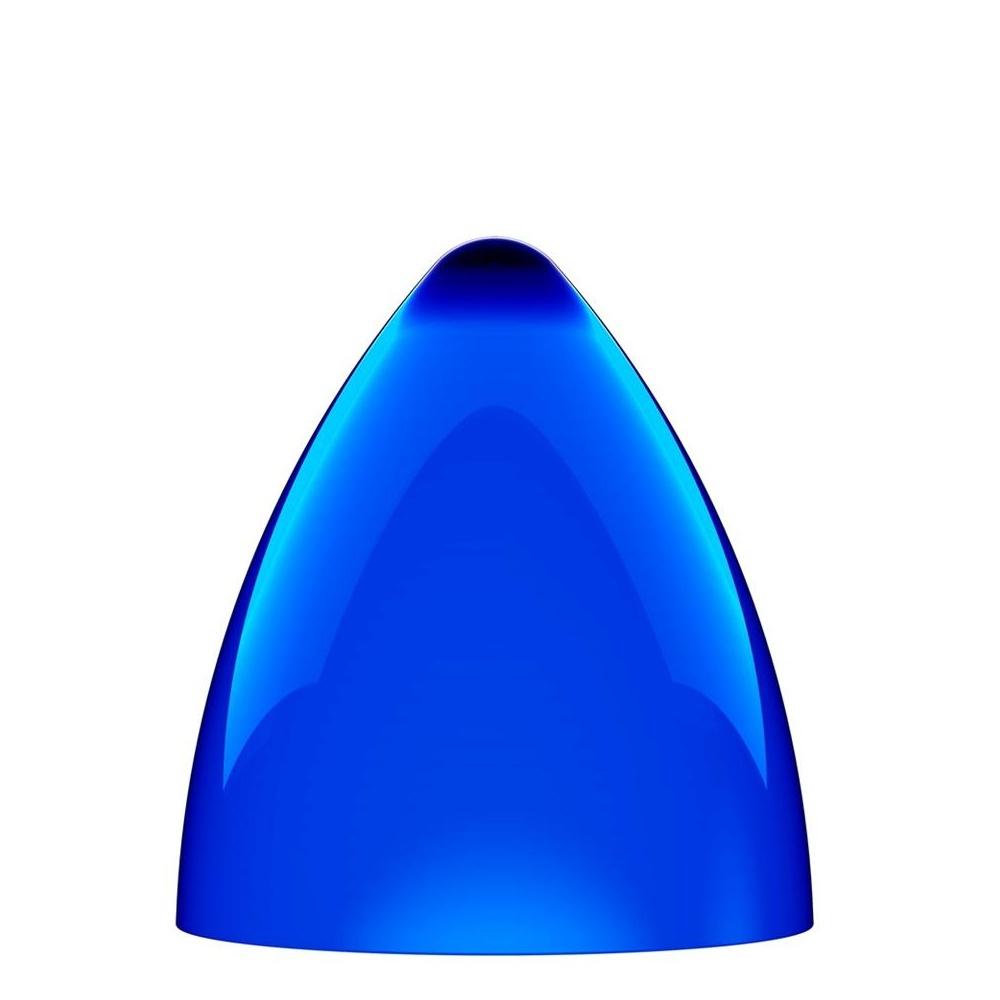 home nordlux nordlux funk 22 75413206 blue white lamp shade. Black Bedroom Furniture Sets. Home Design Ideas