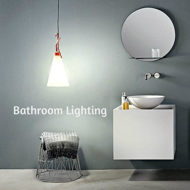 Lightplan Lighting The Online