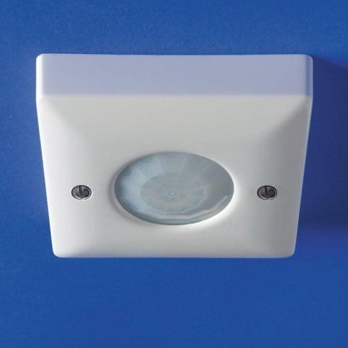 Danlers Ceiling Surface PIR Sensor