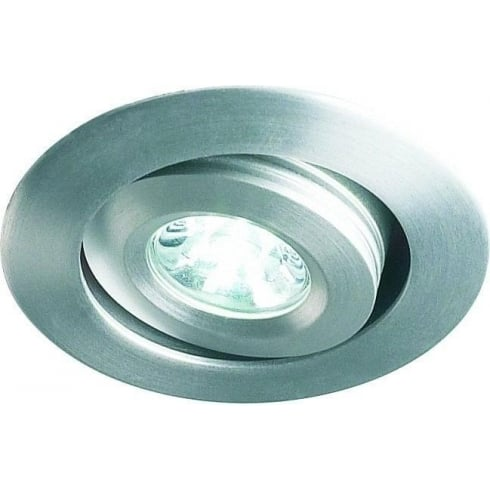 Collingwood DL120 WW Aluminium Adjustable LED Spot Light Mini